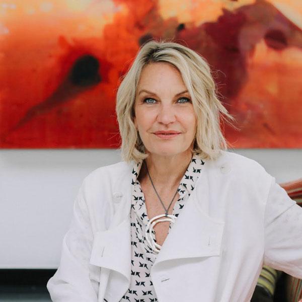 Julie-Anne Uggla