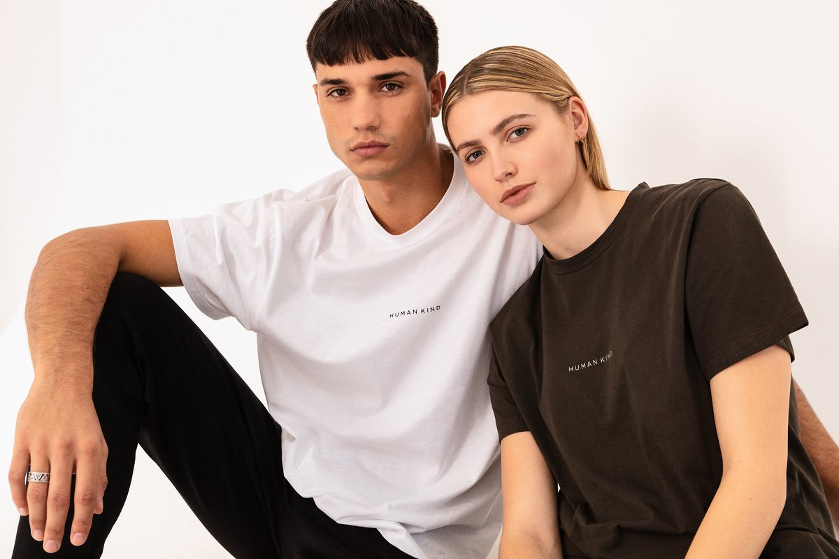 Riley Studio Ethical Fashion