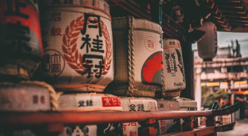 PageLines-ImbarcInterviewwithJapaneseLocalFoodGuideTakayama2of2.jpg
